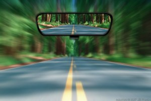 hindsight-rear-view-future-past-road-mirror